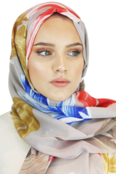 Muslim Clothing Fashion