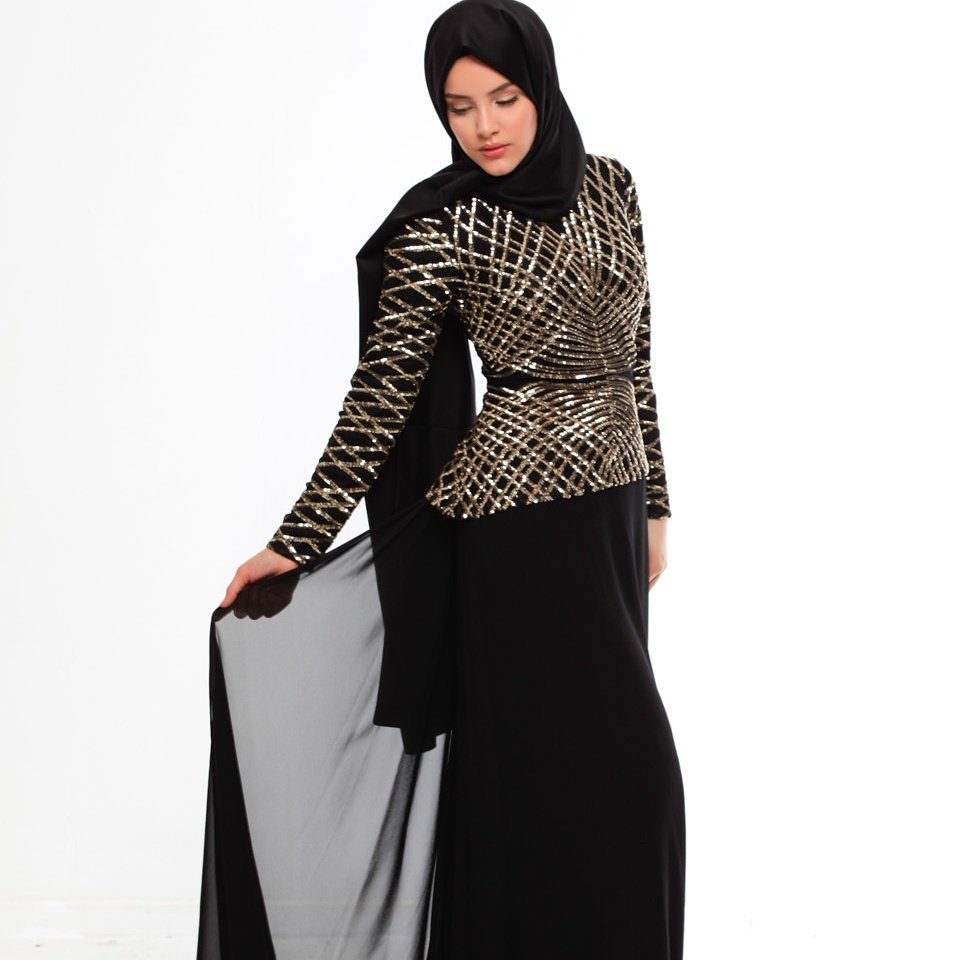 islamic modest wear clothing shop