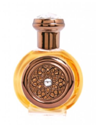 Anfas Al Oud Concentrated 15ml