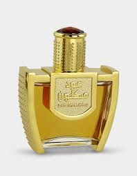 Oud Maknoon Swiss Arabian Perfume 45ML