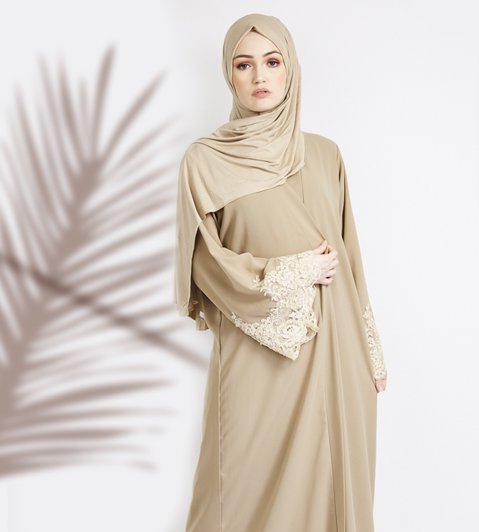 Home Ben Harad - Modest Fashion